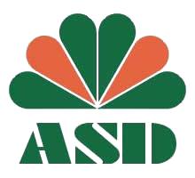 asd-znak