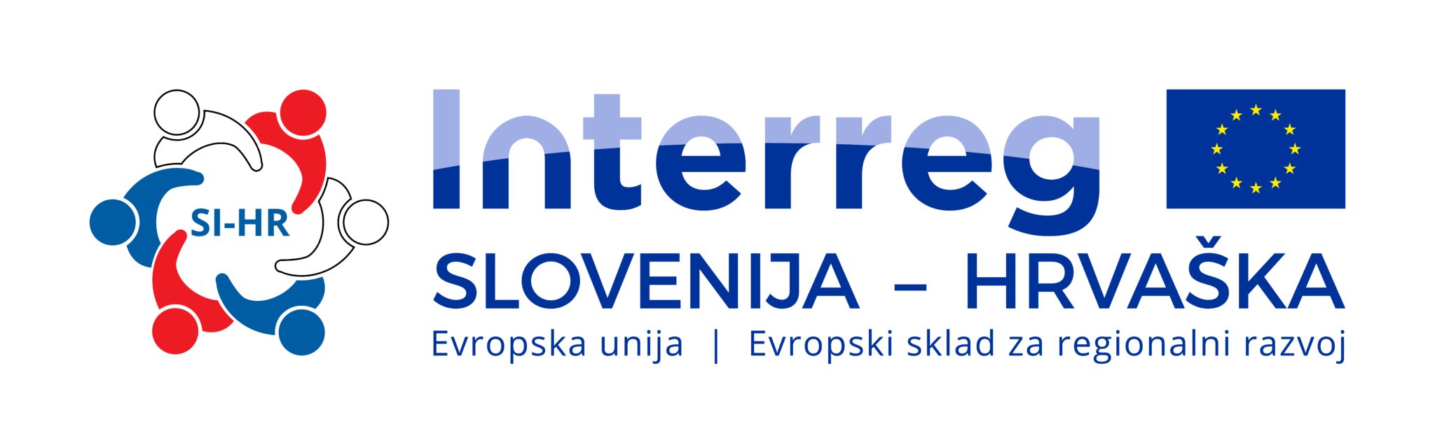 interreg_si-hr_sl_rgb