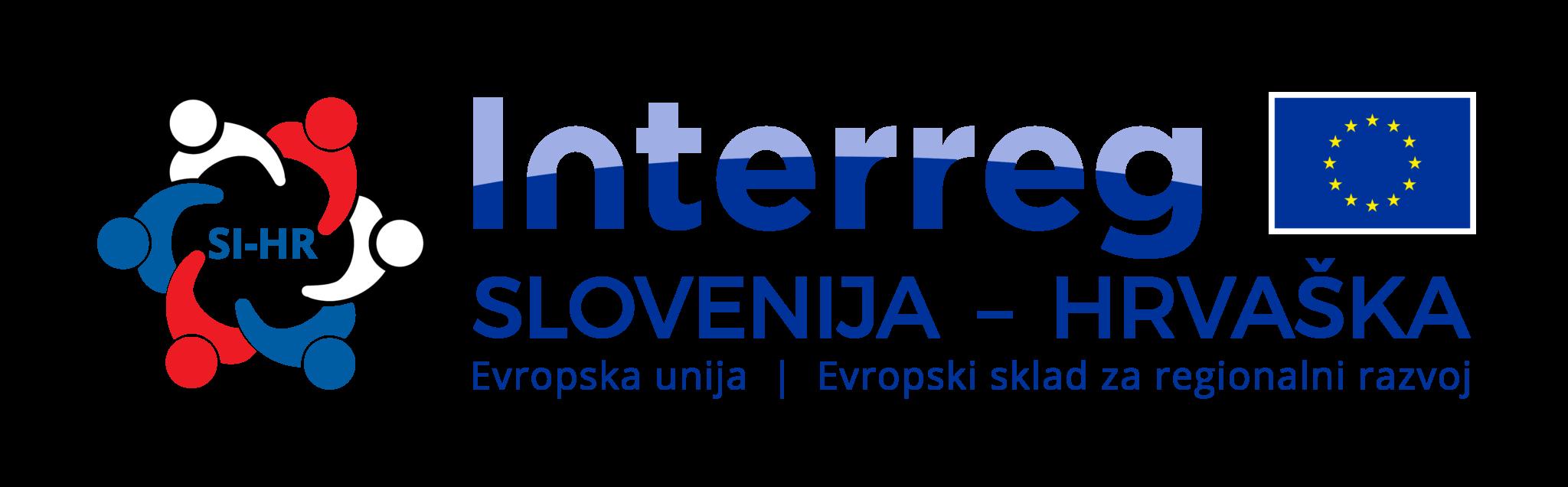 interreg_si-hr_sl_rgb