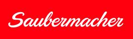 saubermacher-logo