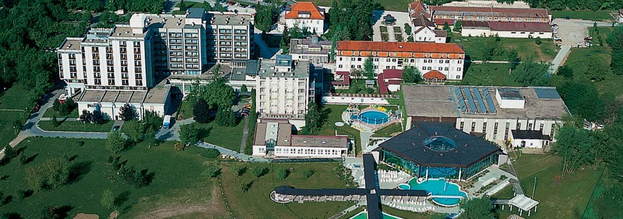Dobrodošli na spletni strani Občine Radenci