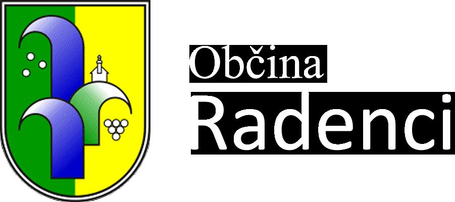Občina Radenci