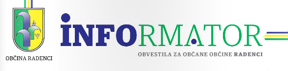 informator-radenci-logo