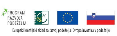 logo_program razvoj podeželja